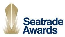 Clean Shipping Award 2016