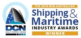 DCN Australian Shipping Maritime Industry Awards