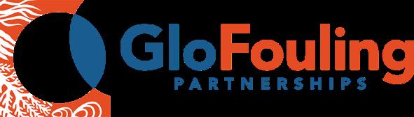 GloFouling Partnerships