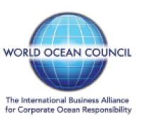 World Ocean Council (WOC)